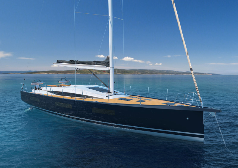 Jeanneau-Yachts-60-FRONT-SPORT-STATIC--800px